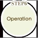 step4